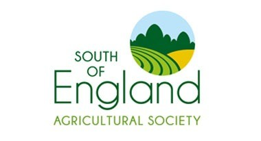 South of England Autumn Show 2017